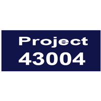 project 43004
