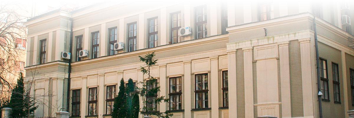 zgrada-1-fade